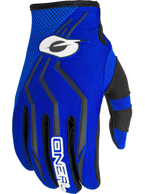 ONeal Element 2 Gloves Youth dark blue